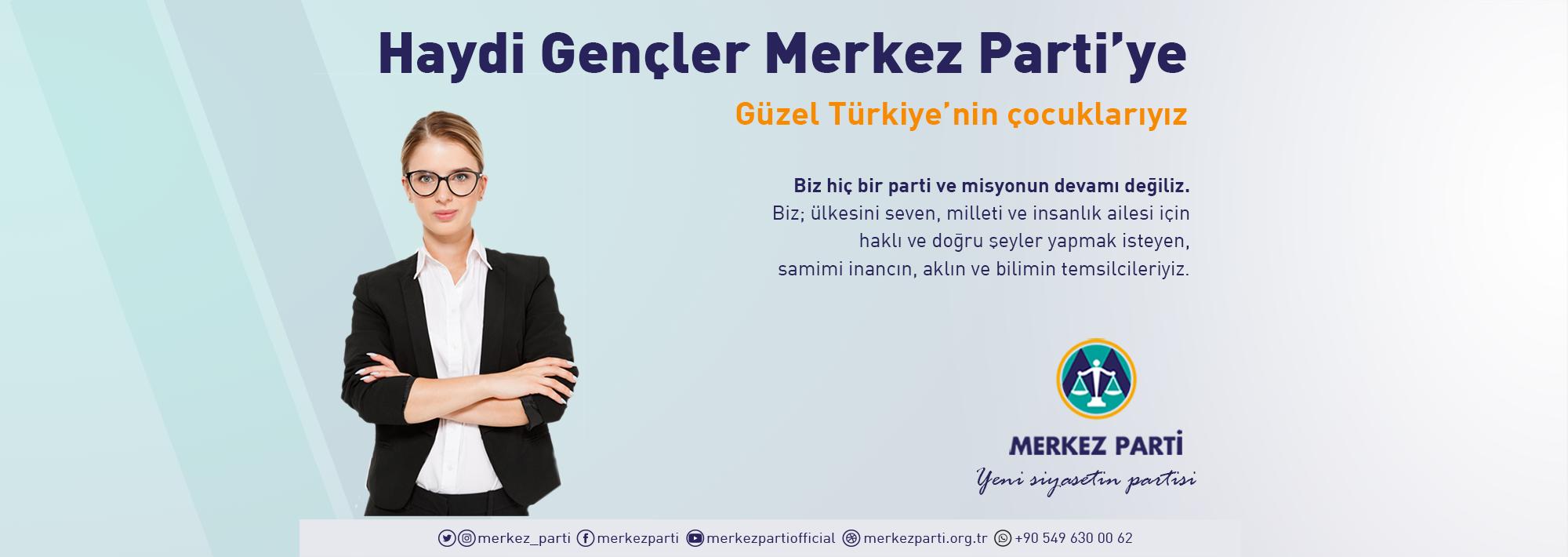 merkez-parti-slider-3-gencler